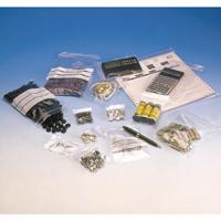 Minigrip Bag 55x75mm GL-02 (Pack of 1000)