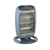 1050W Halogen Heater CRHH120/H