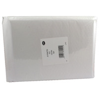 Jiffy Airkraft Mailer Size 3 205x320mm (Pack of 10) 04891
