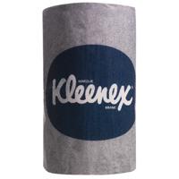 Kleenex Bulk Pack 2-Ply Toilet Tissue 260 Sheets (Pack of 27) 4477