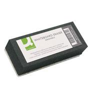 Q-Connect Drywipe Eraser Washable KF01972