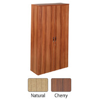 Avior Ash 1800mm Cupboard Doors (Pack of 2) KF72317