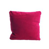 Arista Executive Cushion Yellow KF78684