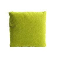 Arista Executive Cushion Charcoal KF78687