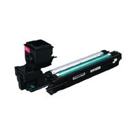 Konica Minolta Magenta Toner Cartridge High Capacity A0WG0DH