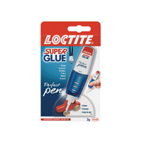 Loctite Super Glue Perfect Pen 3g 2057737