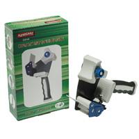 Flexocare 2 inch ComFort Grip Tape Dispenser 74SL2163SH
