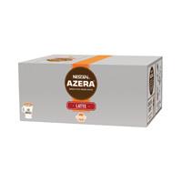 Nescafe Azera Latte Sachets Pack of 50 12262457