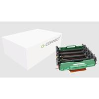 Q-Connect Brother DR320CL Colour Drum Unit DR320CL-COMP