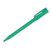 Pentel Ball Blue Rollerball Pen (Pack of 12) R50-C