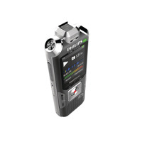Philips DVT6010 Digital Voice Tracer