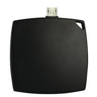 Reviva Emergency Powerbank Micro USB 600mah 12491VO11