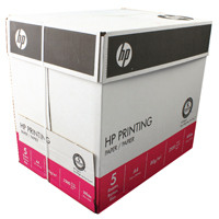 HP Printing A4 Paper 80gsm White Ream HP t0317Cl