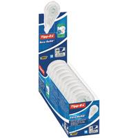 Tipp-Ex Easy Refills For Correction Roller Pack of 10 879435