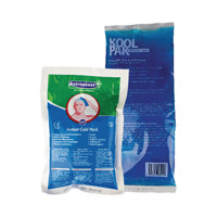 Wallace Cameron Instant Cold Pk3601011 3601013