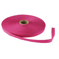Pink India Legal Tape 9mmx50m Roll (Pack of 4) 8018J/10PIN0