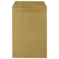 Envelope C4 80gsm Manilla Self Seal (Pack of 250) WX3470