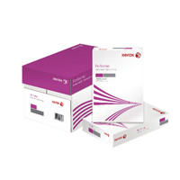 Xerox PerFormer A4 White 80gsm Paper Pack of 2500) XX49049