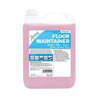 2Work Floor Maintainer 5 Litre 2W04497