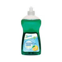 2Work Washing Up Liquid 500ml 2W77762