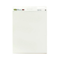 Post-it Meeting Chart 775 x 635mm (Pack of 2) 559