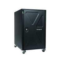 Kensington AC12 Security Charging Cabinet Black K64415EU