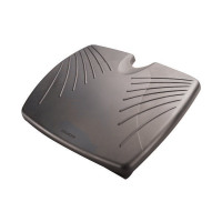Kensington SoleRest Foot Rest 56148