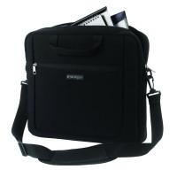 Kensington Simply Portable Neoprene Notebook Sleeve 15.6in K62561EU