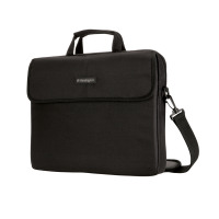 Kensington Simply Portable Classic Notebook Sleeve 15.6in K62562EU
