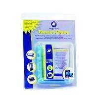 AF Tablet/Phone Smart-Clene Kit