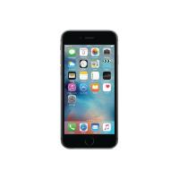 Apple iPhone 6S CPO 128GB Space Grey REV03011010208150003