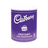 Cadbury Instant Hot Chocolate 2kg 612581