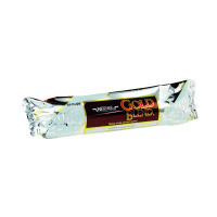 Nescafe Gold Blend Vending White Coffee (Pack of 25) A01905