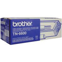 Brother HL-1030/Multifunctional 9000 Series High Yield Black Toner Cartridge TN6600