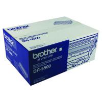 Brother HL-7050 Black Drum Unit DR5500