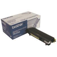 Brother HL-5240 Black Laser Toner Cartridge TN3130