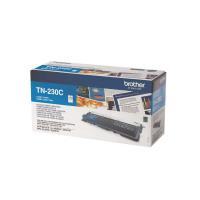 Brother MFC9120/9320 Laser Cyan Toner Cartridge TN230C