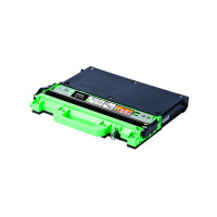 Brother TN328 Waste Toner (20,000 Page Capacity) WT300CL