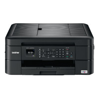 Brother MFC-J480DW Inkjet All-In-One Printer With Fax MFC-J480DW