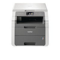 Brother DCP-9015CDW All-In-One Colour Laser Printer DCP-9015CDW