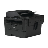 Brother MFC-L2750DW Mono Laser All-In One Printer MFCL2750DWZU1
