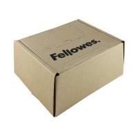 Fellowes Shredder Bag 110/120 (Pack of 100) 3605201