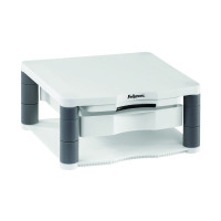 Fellowes Desktop Monitor Base 9171302
