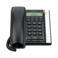 BT Converse 2300 Corded Phone Black 040212