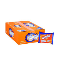 McVities Hobnobs Biscuits Twin Pack (Pack of 48) 39706