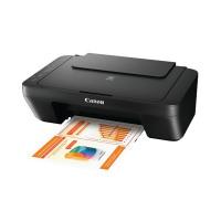 Canon PIXMA MG2550S All-in-One Printer 0727C008