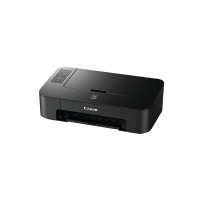 Canon Pixma TS205 Printer 2319C008