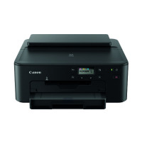 Canon PIXMA TS705 Single Function Photo/Business Printer 3109C008