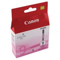 Canon PGI-9PM Photo Magenta Inkjet Cartridge 1039B001