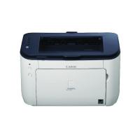 Canon i-Sensys LBP6230dw Mono Laser Printer White 9143B009